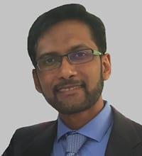 Mursalin M. Anis, M.D., Ph.D.