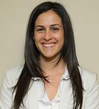 Stephanie Salerno, AuD, CCC-A, FAAA