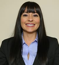 Maira Russo, PA-C