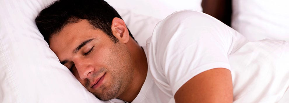 Sleep Apnea Treatment Neptune NJ