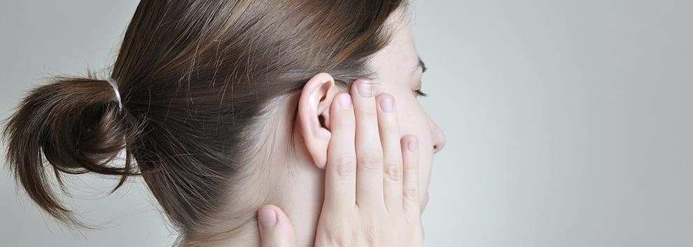 Ear Infection Treatment NJ | Otitis Media | Coastal Ear, Nose & Throat