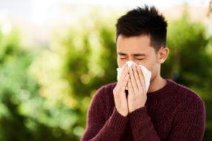 Allergy Treatment Neptune, NJ