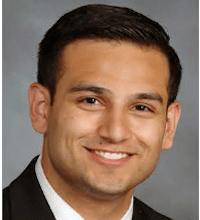 Qasim Husain, MD | Coastal MD