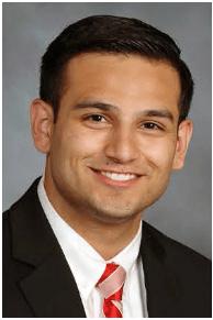 Qasim Husain MD New Jersey
