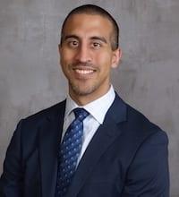 Dr. Amit Bhojwani | Neptune, NJ