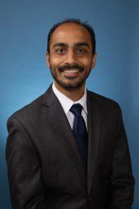 Dr. Pratik Patel | Coastal ENT