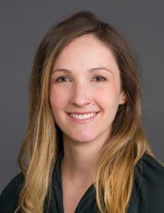 Victoria Bones, MD | Costal ENT